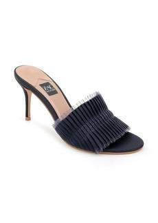ZAC Zac Posen Venecia Slide Sandal (Women)