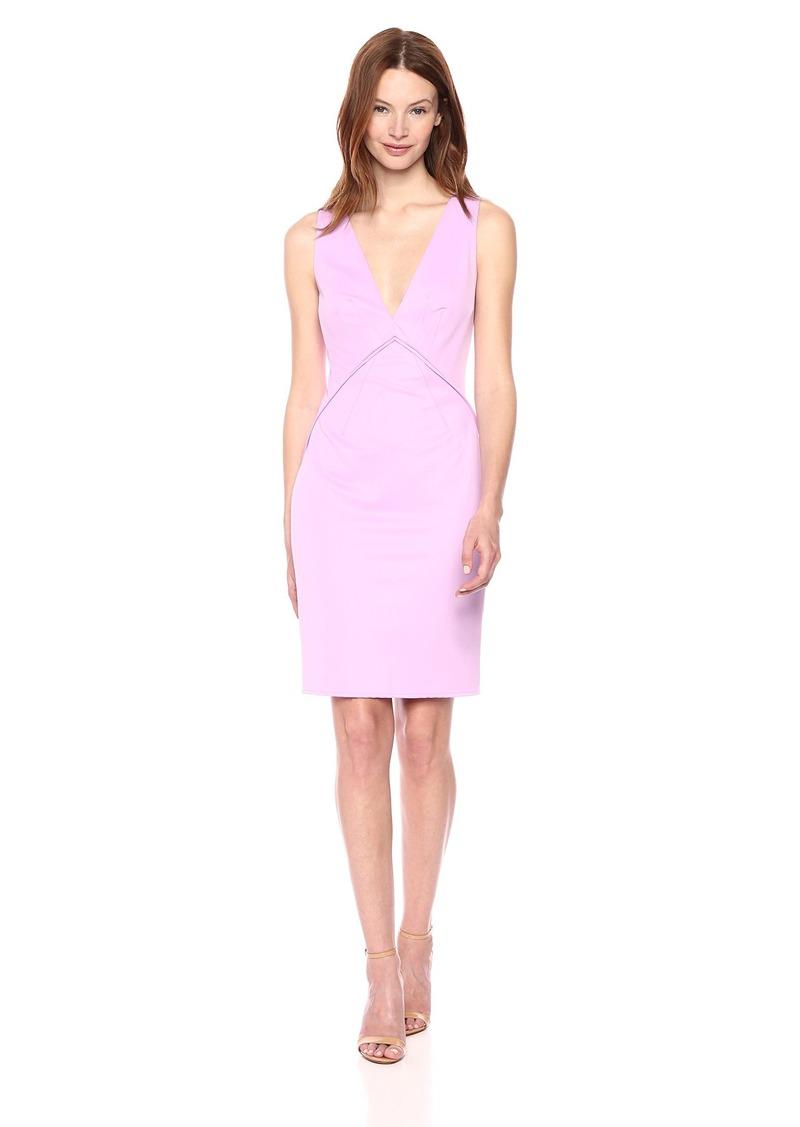 ZAC Zac Posen Women's Clarise Dress