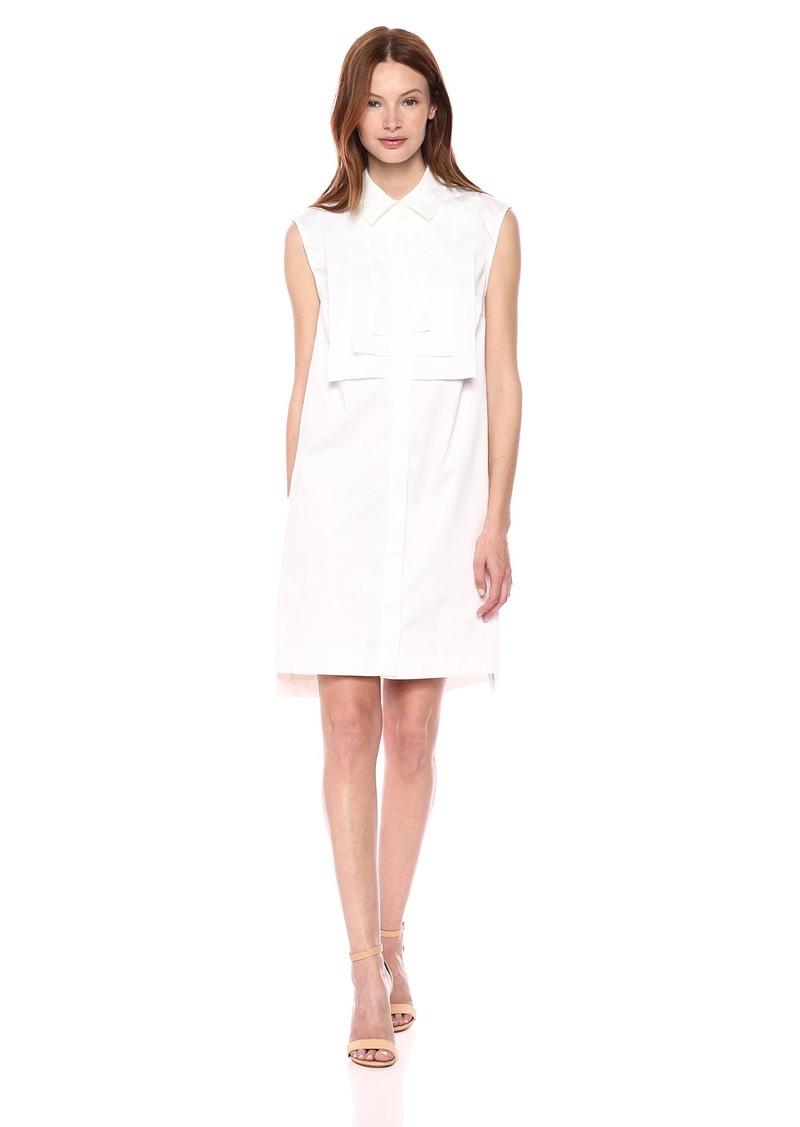 ZAC Zac Posen Women's Grant Dress
