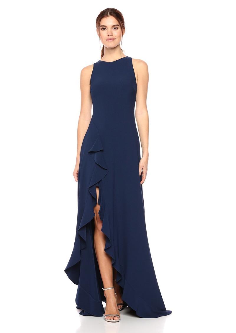 ZAC Zac Posen Women's Janice Gown