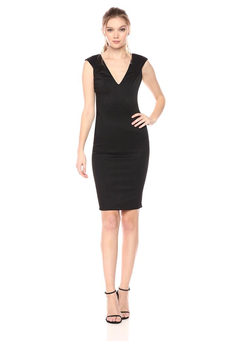 ZAC Zac Posen Women's Nina Dress
