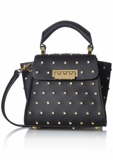 ZAC Zac Posen X Swarovski Eartha Mini Top Handle