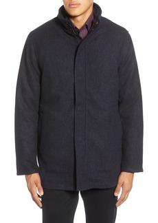 Zachary Prell Stanley 3-in-1 Coat