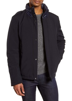 Zachary Prell Aiden Water Resistant Jacket