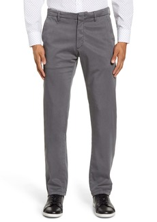 Zachary Prell Aster Straight Leg Pants