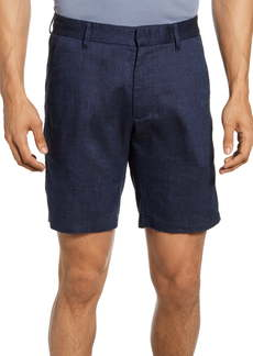 Zachary Prell Tilden Shorts