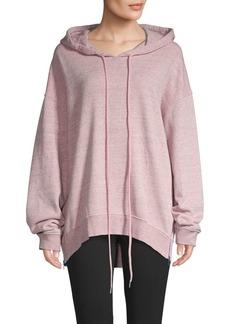Zadig & Voltaire Akiko Oversize Sweater