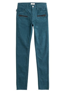 Zadig & Voltaire Skinny Jeans