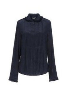 ZADIG & VOLTAIRE - Silk shirts & blouses