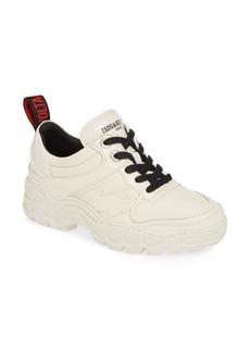 Zadig & Voltaire Blaze Sneaker (Women)