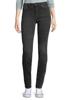 Zadig & Voltaire Emma Slim-Fit Jeans