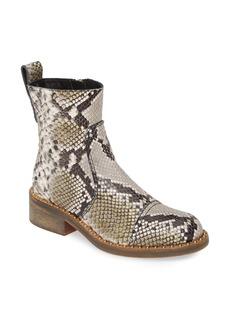 Zadig & Voltaire Empress Wild Boot (Women)