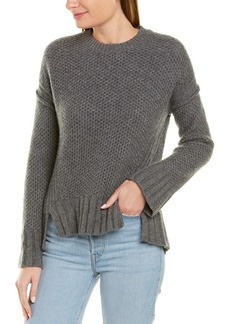 Zadig & Voltaire Mark Cashmere Sweater