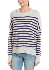 Zadig & Voltaire Rony Cashmere Pullover