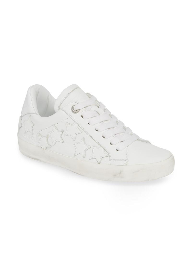 Zadig \u0026 Voltaire Stars Sneaker (Women