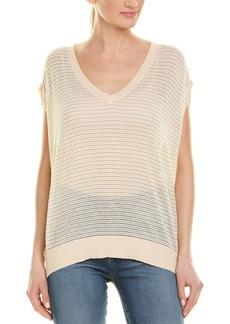 Zadig & Voltaire Tifle Sweater