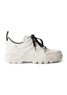 Zadig & Voltaire Women's Blaze Chunky Sneakers