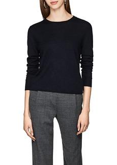Zadig & Voltaire Women's Miss M Wings Merino Wool Sweater