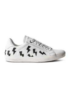 Zadig & Voltaire Women's Zadig Flash Sneakers