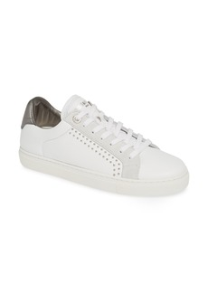 Zadig & Voltaire ZV1747 Sneaker (Women)