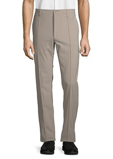 Zanella Avanti Classic Flat Front Trousers