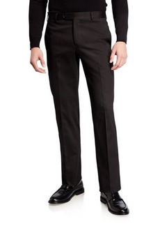 Zanella Men's Paul Classic Pants