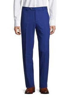 Zanella Parker Wool Pants