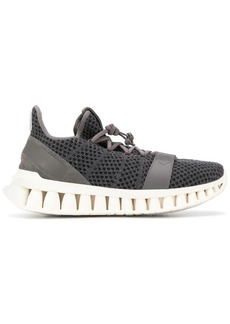 Zegna A-maze sneakers