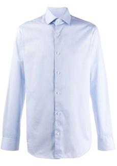 Zegna classic shirt