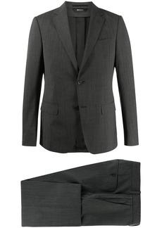 Zegna Gravity suit