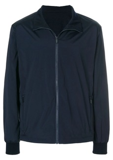 Zegna lightweight jacket
