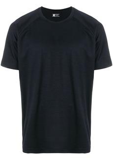 Zegna short sleeve T-shirt