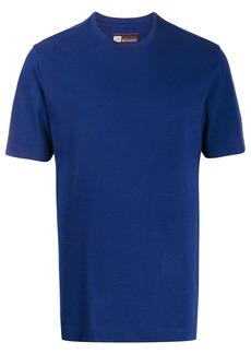Zegna slim-fit T-shirt
