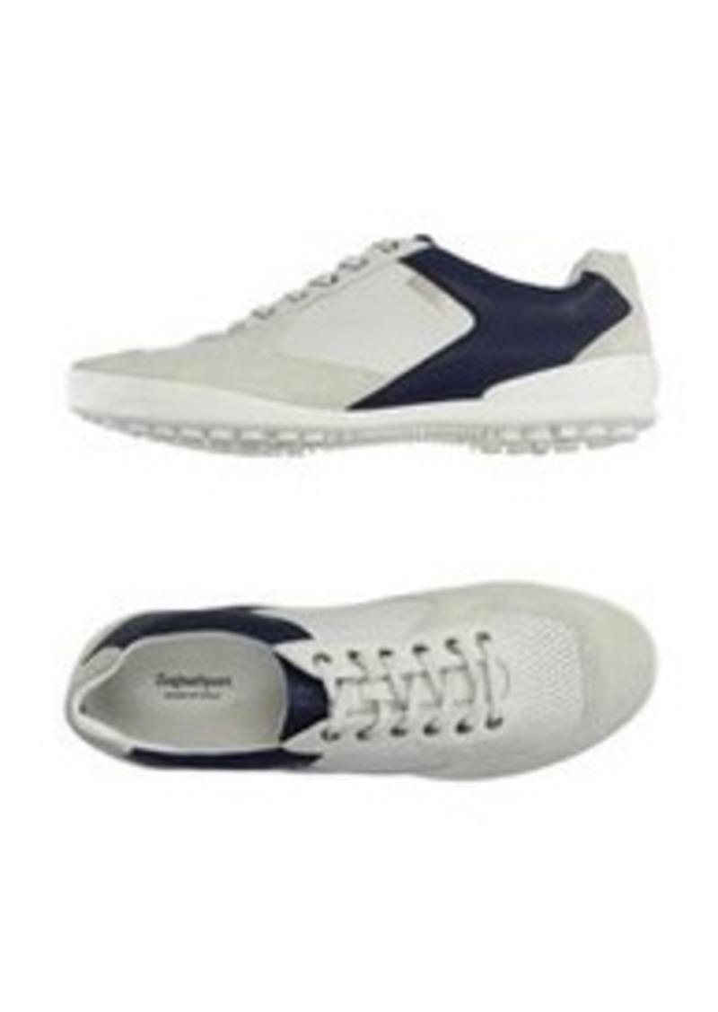 ZEGNA SPORT - Sneakers