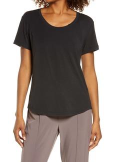 Zella Alli Performance T-Shirt