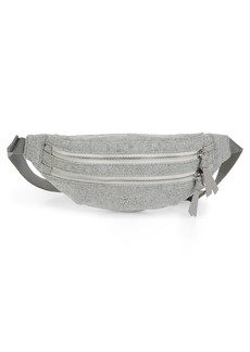 Zella Belt Bag