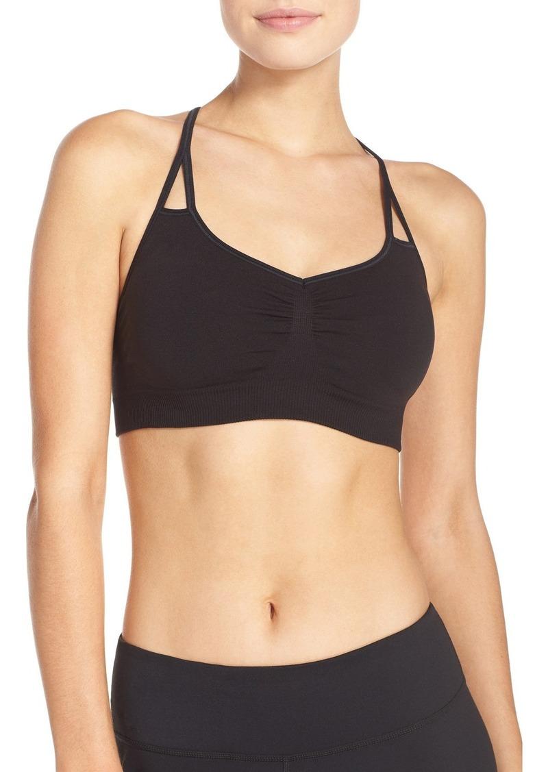 2230af6259159 Zella Zella Body Flex Sports Bra (2 for  40) Now  25.90