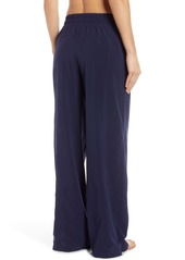 1b7905f649ac7 Zella Zella Breeze By Wide Leg Pants | Casual Pants