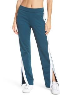 Zella City Side Track Pants