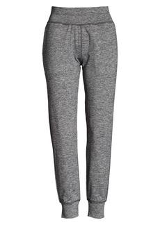 Zella Cozy Active Jogger Pants