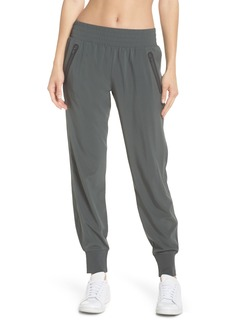 Zella Everyday Pants