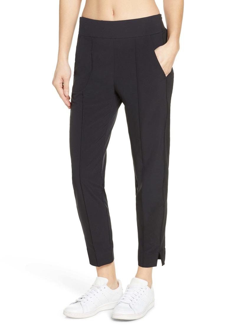 Zella Getaway Pants