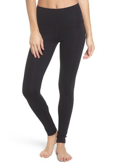 Zella High Waist Asana Light Leggings
