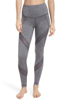 Zella In Dreams High Waist Leggings