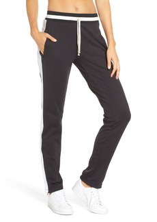 Zella Match Up Track Pants