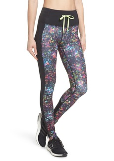 Zella Pulse Leggings