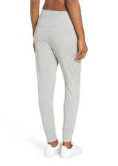 cda268abac1c Zella Zella Repeat High Waist Crop Jogger Pants | Casual Pants