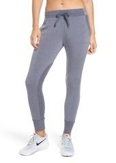 Zella Right On Jogger Pants