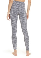 Zella Live In Space Dye High Waist Leggings