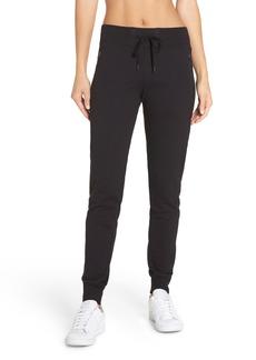 8839830822fdb8 SALE! Zella Zella Everyday Pants